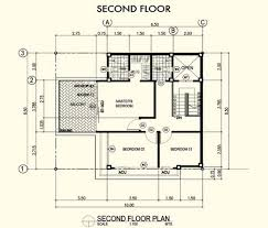 security guard house floor plan guard house floor plan