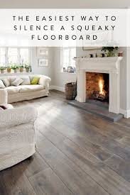 245 best floorboards images on floor colors homes and
