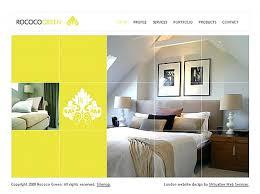 home interior design company interior decoration website superfoodbox me