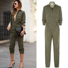 white jumpsuits and rompers for 47 best womens fashion jumpsuits rompers images on