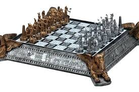 unique chess sets for sale beautiful chess sets art of war chess set most beautiful chess sets