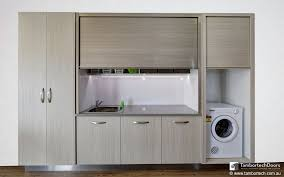 Roller Door Cabinets Kitchen Roller Doors Amazing On Within Shutter Cabinets For Ideas