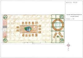 tiny house floor plans free download community garden designs plans pdf idolza