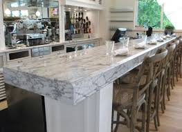 Kitchen Countertops Corian Kitchen Countertops Corian Corian Solid Surface Countertops