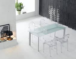 Ghost Coffee Table - coffee table acrylic ghost coffee table breathtaking photos