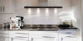 yorker by settecento kitchen backsplash ideas