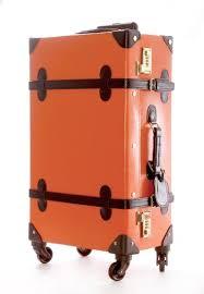 travel trunks london trunk company