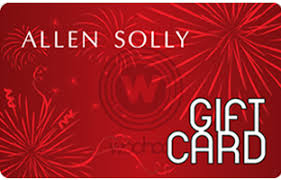 instant e gift card allen solly e gift cards woohoo in