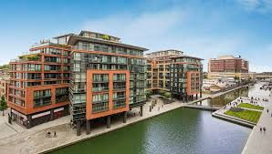2 Bedroom Flat For Rent In East London Merchant Square Apartments Paddington London W2 Residential Land