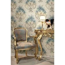 62 best wallpaper images on pinterest colors accent walls and