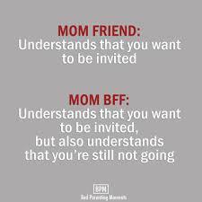 Bad Parent Meme - bad parenting moments home facebook