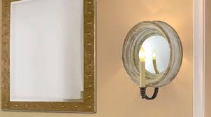 Visual Comfort Sconces Check Out These Sconces From Visual Comfort U0026 Co Lighttrends Com