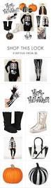 halloween plus size shirts best 25 plus size clothing australia ideas on pinterest casual