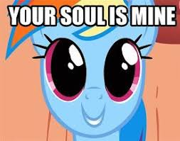 Mlp Memes - 11 best my little pony images on pinterest ponies pony and my