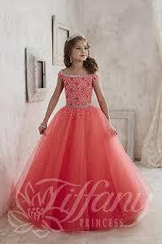 best 25 girls pageant dresses ideas on pinterest pageant girls