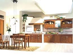 modele de table de cuisine en bois modele de table de cuisine en bois snob cuisine of india webster