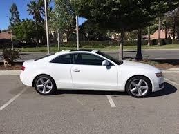 audi a5 2 door coupe audi a5 coupe 2 door in virginia for sale used cars on