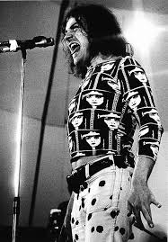97 best joe cocker images on pinterest joe cocker music and
