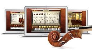 ik sound creations inc ik multimedia miroslav philharmonik 2