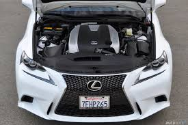 lexus of woodland hills reviews luxury archives page 2 of 2 autoweb