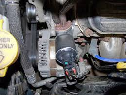 egr valve replacement guide 3 3 engine