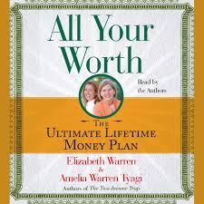 elizabeth warren resume download this fight is our fight audiobook by elizabeth warren for