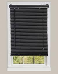 window blinds mini blind 1