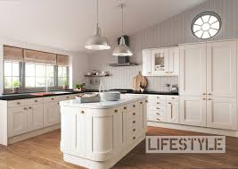 country kitchens product categories tri anglia designs