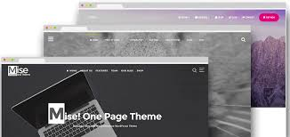 best free 30 best free responsive themes 2018 crestaproject