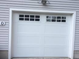 inman u0027s garage doors findlay ohio home facebook