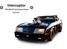 fresh pics 19 greatest movie cars
