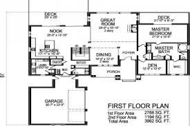 2 story house plan 13 open 2 story house plans 3 story home floor plans 2 story open