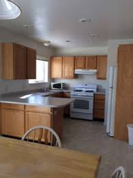 3 bedroom 2 bathroom apartments for rent bathroom best 3 bedroom 2 bathroom apartments for rent room design