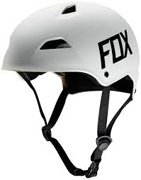 cheap motocross helmets uk fox flight hardshell helmets bicycle white black fox mtb helmet uk