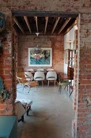Modern Furniture Dallas Tx by 10 Best Mid Century Furniture Dallas Images On Pinterest Mid