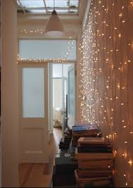 Fairy Lights For Girls Bedroom Find This Pin And More On Fairy - Pink fairy lights for bedroom