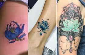 60 lotus ideas lotus flower meaning where to get it