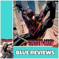 Misunderstood Spider Meme 16 Pics - jk blue reviews spider man 16 comics amino