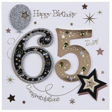 Birthday Card Sender 246 Best Birthday How Old Are U Images On Pinterest Cards