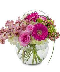 florist knoxville tn grace knoxville tn florist flower delivery crouch florist