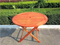 Folding Wooden Garden Table Wooden Garden Tables 8 Garden Picnic Table Wooden