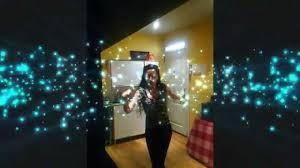 Light The Night Houston Queen Of The Night Iris Rubí Pop Dance Youtube