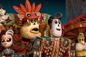 cinelatino film festival celebrates national hispanic heritage
