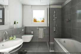 modern bathroom tiles amazing modern bathroom tile gray