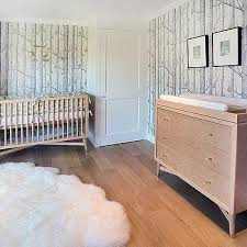 mid century changing table art gallery over changing table design ideas