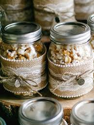 rustic wedding favor ideas 15 favor ideas for a rustic wedding