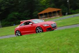 review audi tt s the truth about cars