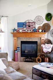 Home Decor With Quick Red White And Blue Home Decor U2022 Whipperberry