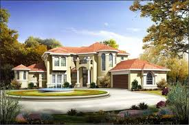 mediterreanean house plans victorian home design 7026