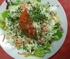 cuisine grecque traditionnelle cuisine grecque libramont restaurant le creta